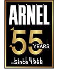 Arnel Retail